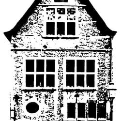 Domkeller Logo