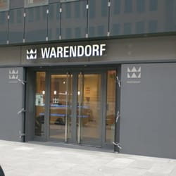Warendorf raumgestaltung innenarchitektur hamburg for Raumgestaltung hamburg