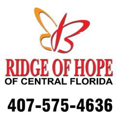 directory kissimmee physical therapists