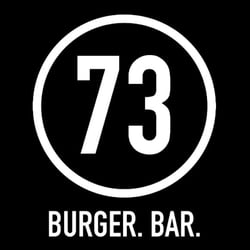 73 burger bar bar landsberg am lech bayern yelp. Black Bedroom Furniture Sets. Home Design Ideas