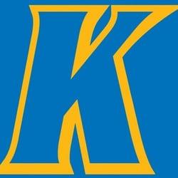 Kel-Lac Uniforms, Inc logo