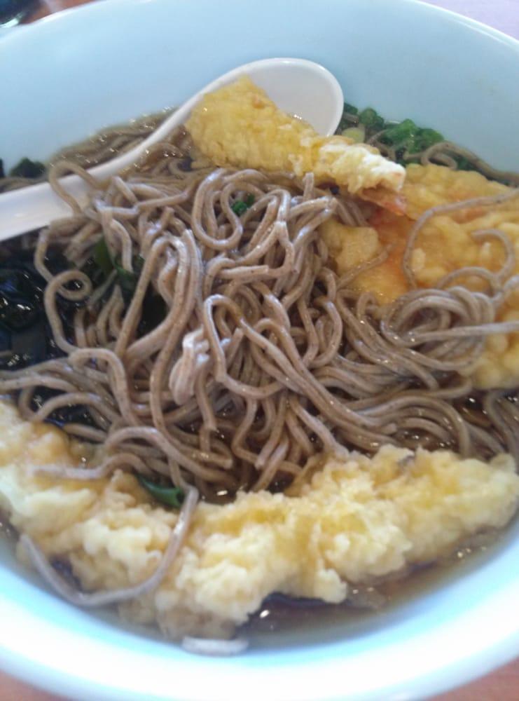 Sora japanese cuisine sushi bar downriver romulus for Asia sushi bar and asian cuisine mashpee