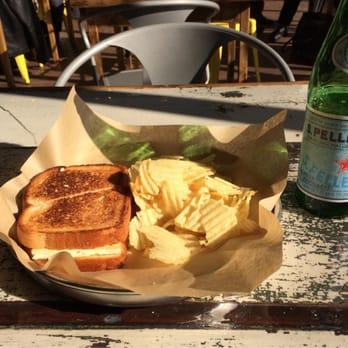 Green Bean - Greensboro Gate - 21 Photos & 16 Reviews - Coffee & Tea ...