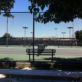 San ramon olympic pool aquatic park san ramon ca united states tennis courts for Olympic swimming pool san ramon