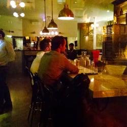 Cafe Du Nord  Market St San Francisco Ca