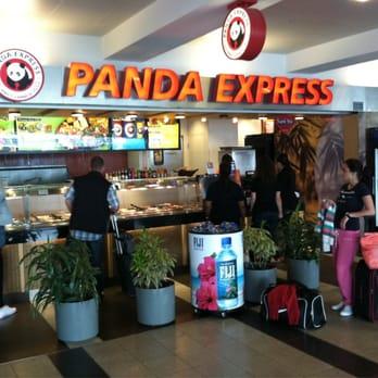 Panda Chinese Restaurant Jamaica Ny
