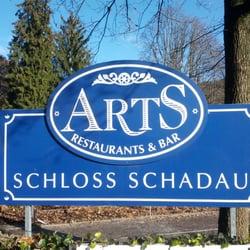 Schadaupark, Thun, Bern