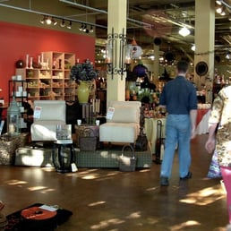 Capers closed furniture stores fremont seattle wa for Furniture outlet seattle