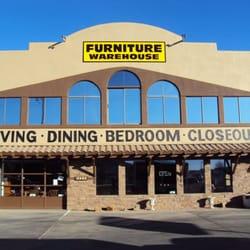 Furniture Warehouse Furniture Stores Prescott Valley