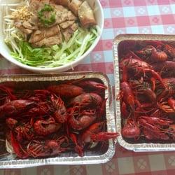 Flamin' Cajun Shrimp Recipes — Dishmaps