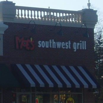 Moe s southwest grill 20 photos 18 reviews tex mex for Fisher fish chicken indianapolis in