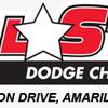 All Star Dodge Chrysler Jeep: Wheel Alignment