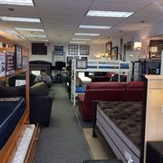 Mike 39 S Furniture 1 Of Mikes Showroom Chicago Il United States