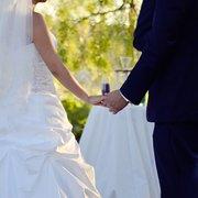 Ronalyn Concepcion Design & Photography - San Marcos, CA, États-Unis. Weddings