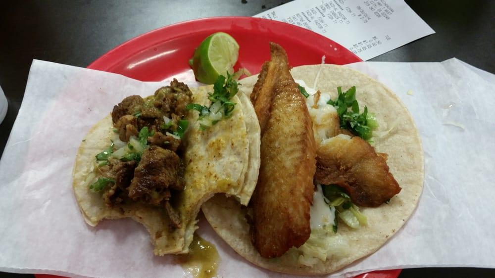 Mexican Restaurants Hwy  Iowa City