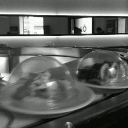 Lô Sushi, Paris