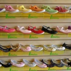 Lenox Square In Atlanta, GA With Inspiration Ideas And Shoe Stores Atlanta