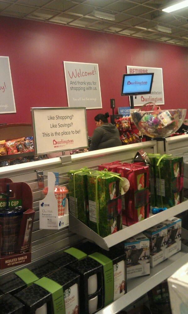 Burlington Coat Factory Furniture Shops Mesa Az United States Reviews Photos Yelp