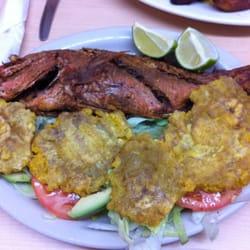 Cuban Restaurant Winter Park Fl