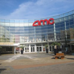 Movie Showtimes and Movie Tickets for AMC Del Amo 18 located at Carson St., Torrance, CA.