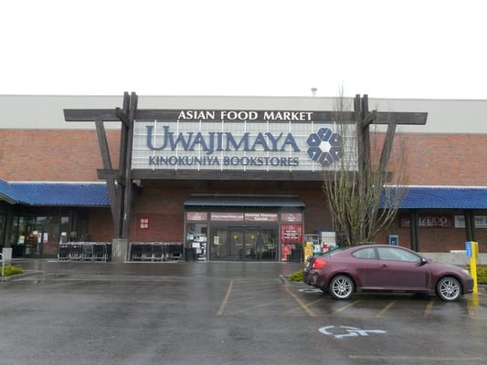 Best Buy Beaverton OR locations, hours, phone number, map and driving directions.