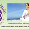 The Yoga Institute: Yoga