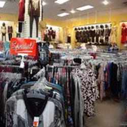 Plus size clothing stores in dallas tx. Clothing stores