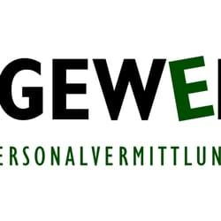 Tagewerk Personalvermittlung, Leipzig, Sachsen