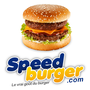 Speed Burger