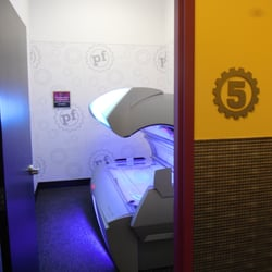 Tanning Bed Hours At Planet Fitness