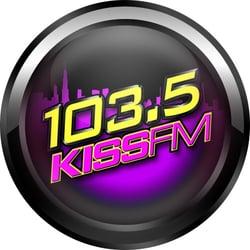 103 5 kiss fm chicago: