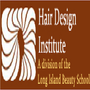 Hair Design Institute