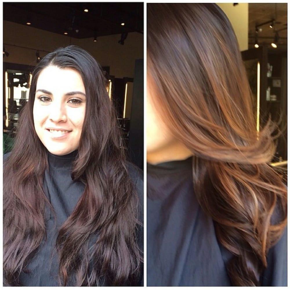 Best Hair Extensions Sf 65