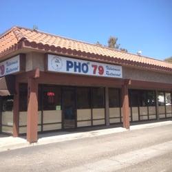 Pho 79 Restaurant Vietnamese Garden Grove Ca Reviews Photos Yelp