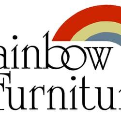 Rainbow Furniture Fort Wayne In United States Yelp