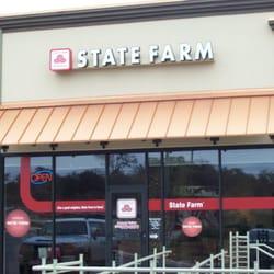 Jeremy Fuller - State Farm Insurance Agent logo