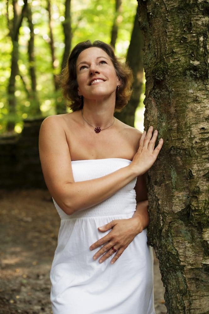 partnersuche forum erotische massage leer