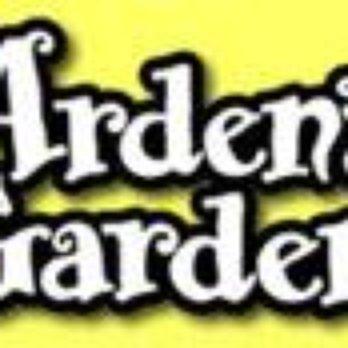 Ardens Garden Atlanta Ga United States Yelp