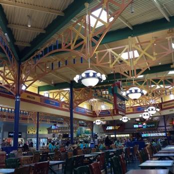 Movie times arundel mills mall