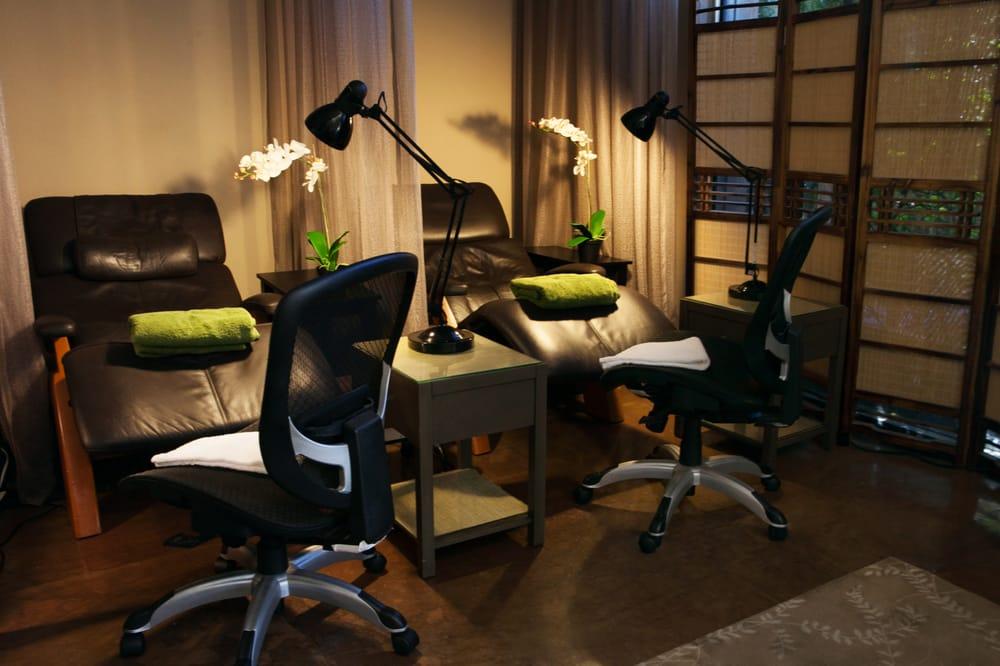 Changes Salon And Spa Walnut Creek