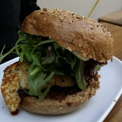 Veggie Patch Diner - Burgers - Paddington - Paddington New South Wales ...