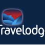 Travelodge Hotel - Newcastle Central