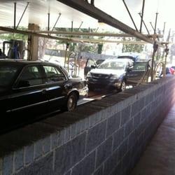 Car Wash Greenville Pa