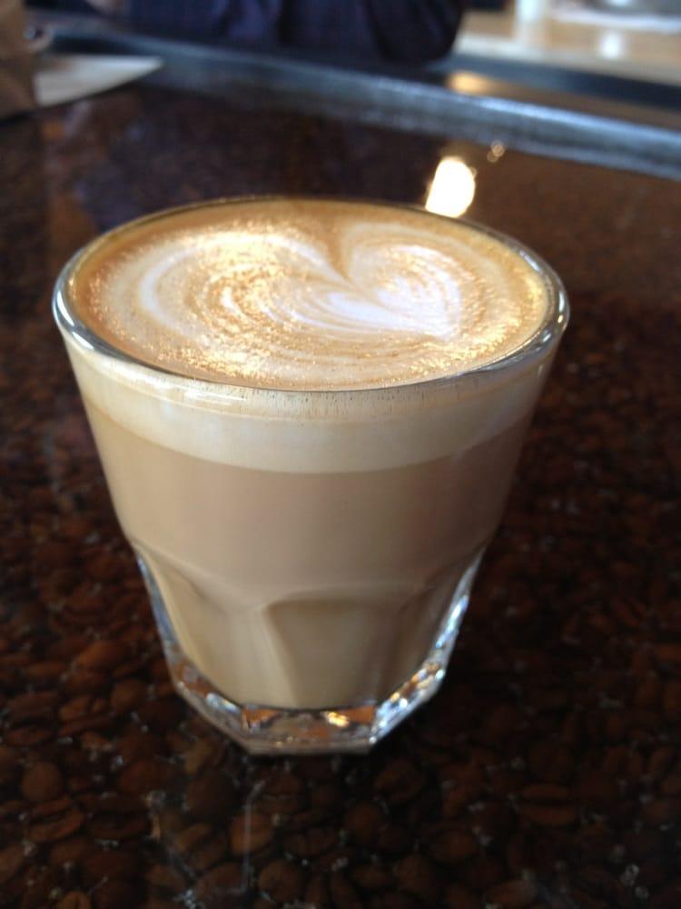 rising star coffee roasters 120 fotos coffee shop ohio city cleveland oh vereinigte. Black Bedroom Furniture Sets. Home Design Ideas