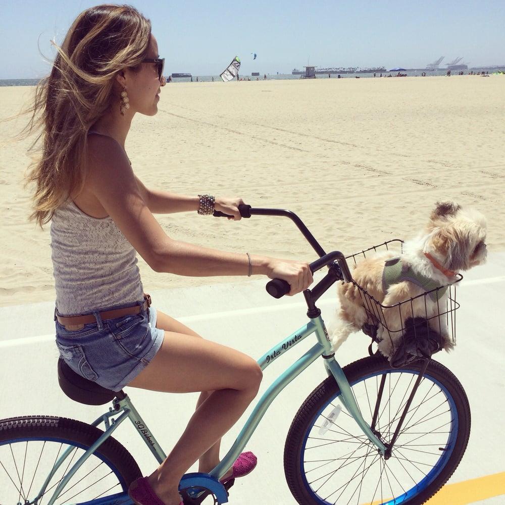 velo pacific 16 fotos fahrrad 5470 e 2nd st long beach ca vereinigte staaten. Black Bedroom Furniture Sets. Home Design Ideas