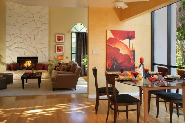 Kathleen melia interior design san jose ca yelp for K architecture kathleen cuvelier