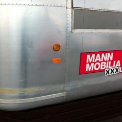 xxxl mann mobilia karlsruhe baden w rttemberg yelp. Black Bedroom Furniture Sets. Home Design Ideas