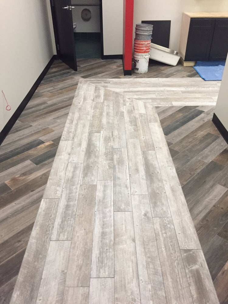 Top 28 tile flooring contractors near me tiles for Flooring companies near me