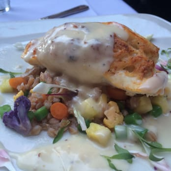 Crab catcher restaurant 793 photos 850 reviews for Fish restaurant la jolla