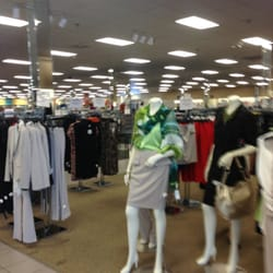 Clothing stores in winston salem nc Clothing stores